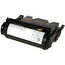 Dell 341-2918 Toner Cartridge - 10000 Pages - For 5210n, 5310n, w5310n -... - $175.84