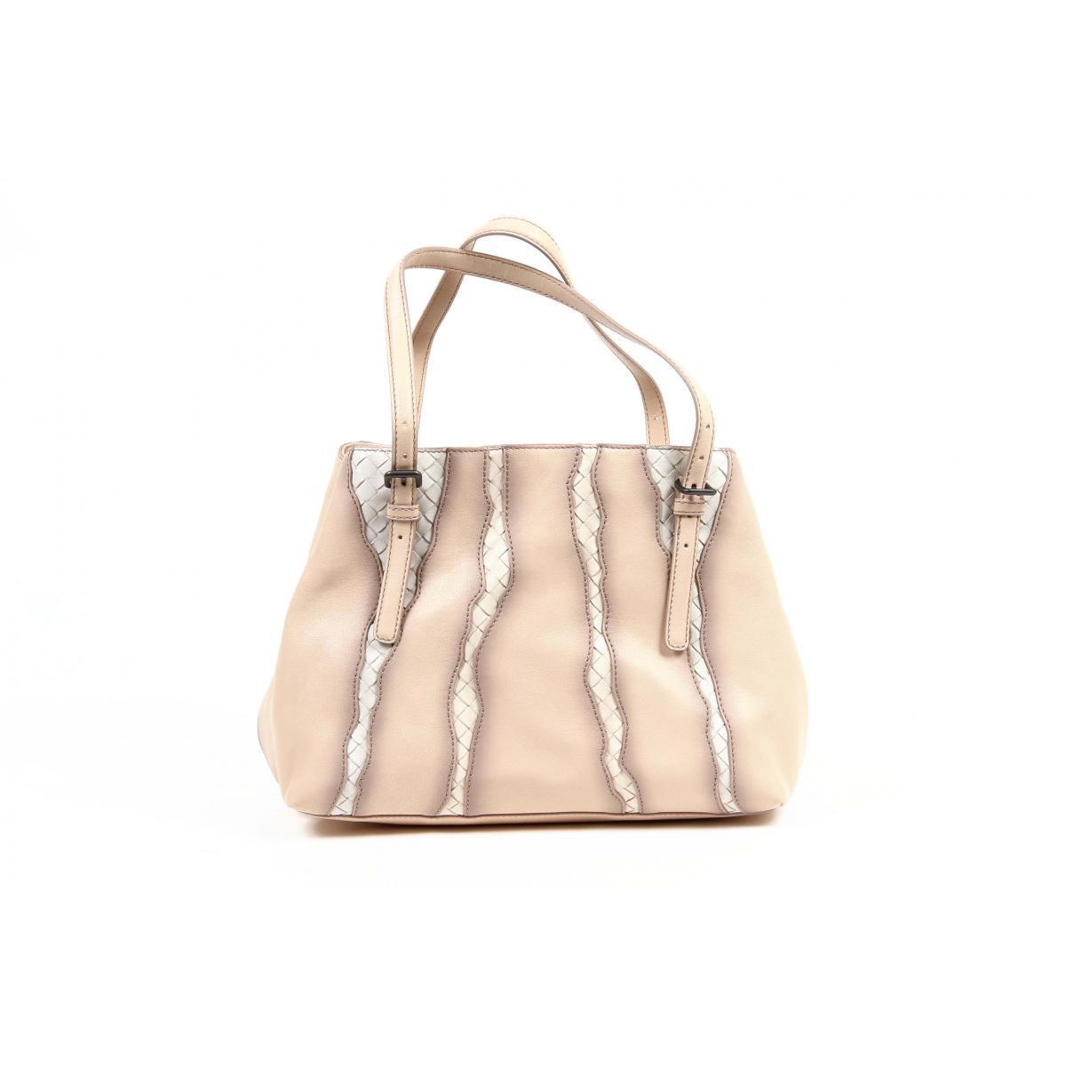 d4cb48beed37 Bottega Veneta Womens Handbag 337260 VAPY1 8795 - $2,428.61