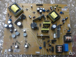 A3AQ0MPW-001  A3AQAMPW Power Supply  Board From Magnavox 46ME313V/F7 DS1 LCD TV