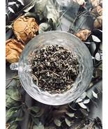"""Organic """"Serenity Nips"""" Loose Fresh Tea Relaxing & Peace Inducing Evenin... - $3.47"""