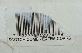 Stone Manufacturing Supply Company 12004 Scotch Comb Extra Coarse image 3