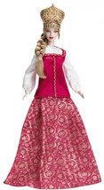 Princess Of Imperial Russia - $57.04