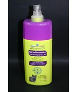 FURminator Hairball Prevention Waterless Cat Spray No Rinse Reduces Shed... - $4.27