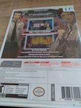 Nintendo Wii Trauma Center: New Blood image 2