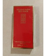 Elizabeth Arden Red Door 1.7 Oz 50 ml Eau De Toilette Spray Perfume new - $24.88