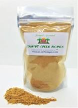 16 oz Ground Fennel Seasoning - A Versatile Spice- Country Creek LLC - $14.84
