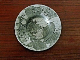 "Wendell August Forge Hand Hammered 6.75"" Aluminum Plate ~  - $8.00"