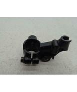Buell XB CLUTCH BRACKET 96-10 XB12 R/S/SG/STT/SCG XB9 R/S/SL / x1 m2 s3 s1 - $9.33