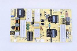 RCA MP220D-2SF 400-U Power Supply Board for RTRU6527-US - $37.35