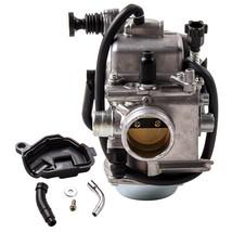 Carburetor For Honda TRX300FW 1993-2000 TRX400FW 1997-2004 Carb HONTRX350 - $30.49