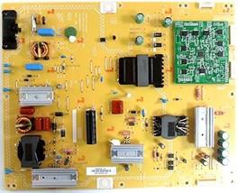Vizio 0500-0605-1120 Power Supply Board for D55-E0