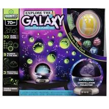 ArtSkills DIY Star Projector - $69.99