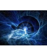 Portal lightening thumbtall
