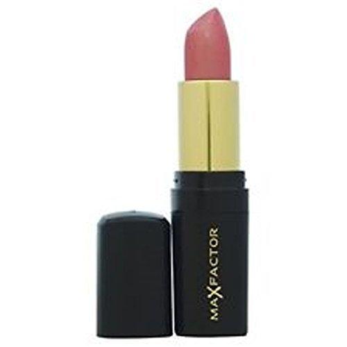 Max Factor Moisture Rich Lipstick 565 Rose Dusk - Crème - $49.99