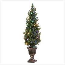 Led-Light Holiday Tree - $75.00