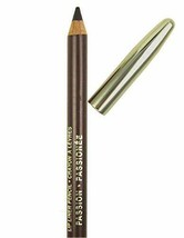 Fashion Fair Lip Liner Pencil ~ PASSION - $11.99