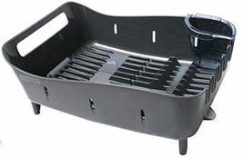 AReTeCASA Dish Rack Tableware Tray