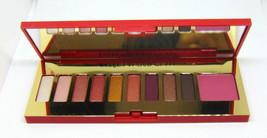 Estee Lauder Pure Color Envy Eye And Cheek Palette Glam 0.15oz/5.4g - $12.82