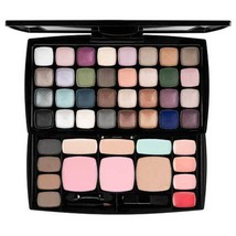 NYX Waiting For Tonight  Makeup Palette Set # S127 Brand New In Box - $23.74