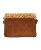 Steve Madden Bkate Handbag – Tan - $23.66