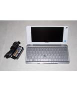 Sony Vaio VGN P70H P Series Lifestyle UMPC Intel Atom 1.33GHz 60GB 2GB W... - $257.35