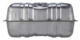 GAS FUEL TANK F8E, IF8E FITS 87 88 89 FORD BRONCO image 5