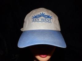 Key West baseball cap hat florida wear - $6.99