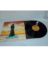 Maria Muldaur Selftitled First Album VG++ - $19.26