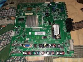 Vizio 3637-0512-0150 (0171-2271-3060) Main Board for VO370M - $32.99
