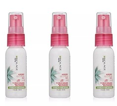 MATRIX BIOLAGE Air Dry GLOTION 1oz / 30ml Styling Spray Travel Size~Pack... - $14.52