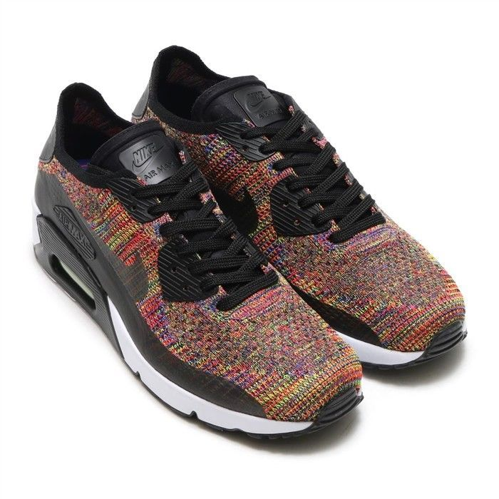 096f016b7e695 Nike Air Max 90 Ultra 2.0 FlyKnit sneakers and 44 similar items. S l1600