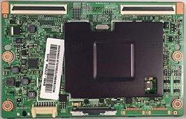 Samsung BN96-27235A T-Con Board (BN41-01939)