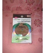 Physicians Formula Butter Highlighter, Cream to Powder *ROSE GOLD* NEW - $10.15