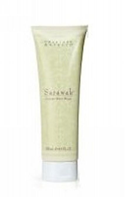 Primary image for Crabtree & Evelyn Sarawak Creamy Body Wash