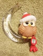 Hallmark Ornament #2 - $19.50
