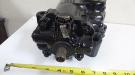 TRW TAS552299, TAS55016A Steering Gear Box image 7