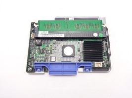 Dell RP272 Perc 5I Sas Raid Controller CN-0RP272 0RP272 - $15.00