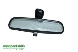 09 10 11 12 Hyundai Elantra Touring Oem Rear View Mirror  - $28.04