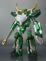 Nuovo S.H.Figuarts Mascherato Kamen Rider Ryuki Magnugiga Action Figure Bandai - $143.48