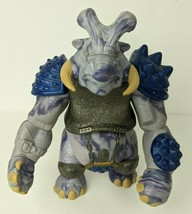 Vintage Gorgonite Punch It Small Soldiers Action Figure 1998 Hasbro - $29.70