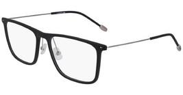 Lacoste Eyeglasses L 2829 001 Size 54mm/17mm/145mm Brand New W Case - $41.27