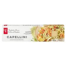 President's Choice Capellini 454g/1lb Pasta Canada - $19.79