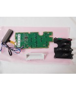 Brother LV0965 Front Panel Display Control Board Color Laser Printer HL-... - $22.76