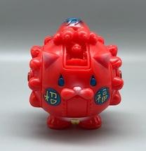 Mirock Toy Manekimakurima Robot RED image 2
