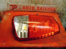 06 07 08 10 09 Kia Sedona oem drivers side left brake tail light lamp as... - $49.49