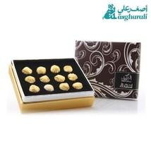 BAKHOOR AL SHUROOQ 80 GRAMS Asgharali Incense Wood Oudh Arabic Bakhoor A... - $46.20