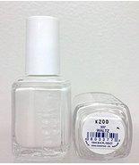 Essie Nail Polish Lacquer  #337 Waltz - $6.99