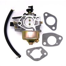 Lumix GC Gaskets Carburetor For Harbor Freight Predator 56101 67853 6978... - $29.95