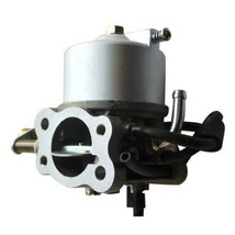 Lumix GC Carburetor For EZGO 295cc TXT Golf Cart 4 CYCLE 17553 - $29.95