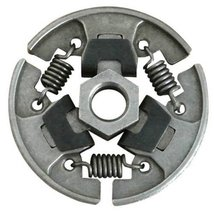 Lumix GC Springs Pad Clutch Assembly For STIHL 029 034 039 MS290 MS310 MS340 ... - $15.95